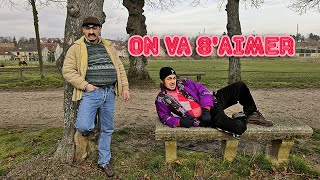 Ro et Cut - On va s'aimer (Parodie)