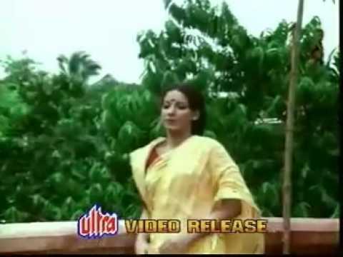 Lata Mangeshkar - Pal Bhar Mein Yeh Kya Ho Gaya....
