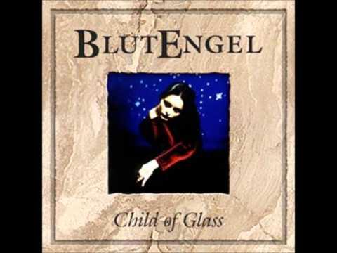 Blutengel - Demon Of Temptation