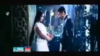 Noor  rain song