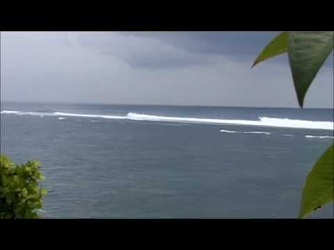 surf, bali, indo, nusa, dua, geger, reef
