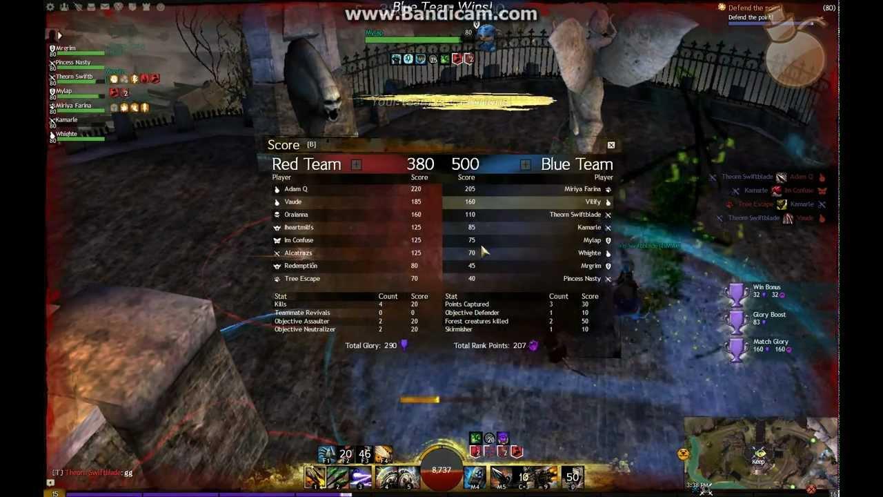Engineer Turret Build Guild Was