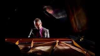 Haydn: Sonata in E Minor, 3rd Movement