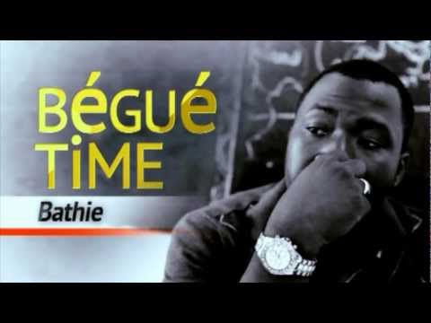BEGUE TIME # LE DESESPOIR # EPISODE 10
