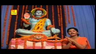 New 2015 Bhojpuri Kawar Geet    Gabe Koaliya Bhola Toharo Mandirba    Karuna Agrwal