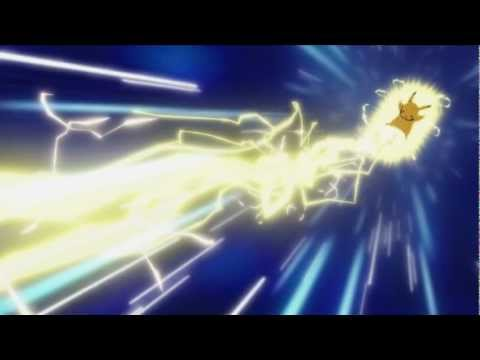Pokemon Theme Song 14 full [HD]