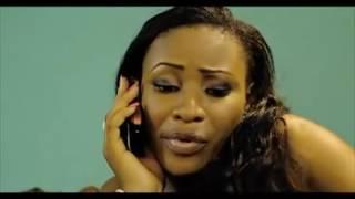 Julius Agwu - Adamma [Official Video]