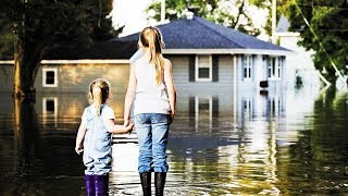 Flooded House Dallas TX - Number (469) 620 8443