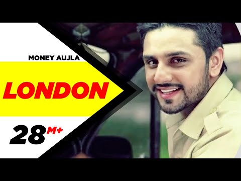 London | Money Aujla Feat. Nesdi Jones & Yo Yo Honey Singh | Latest Punjabi Songs | 2014 video