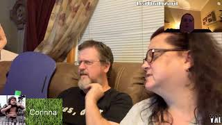 KEVINS 60TH BIRTHDAY PARTY LIVE