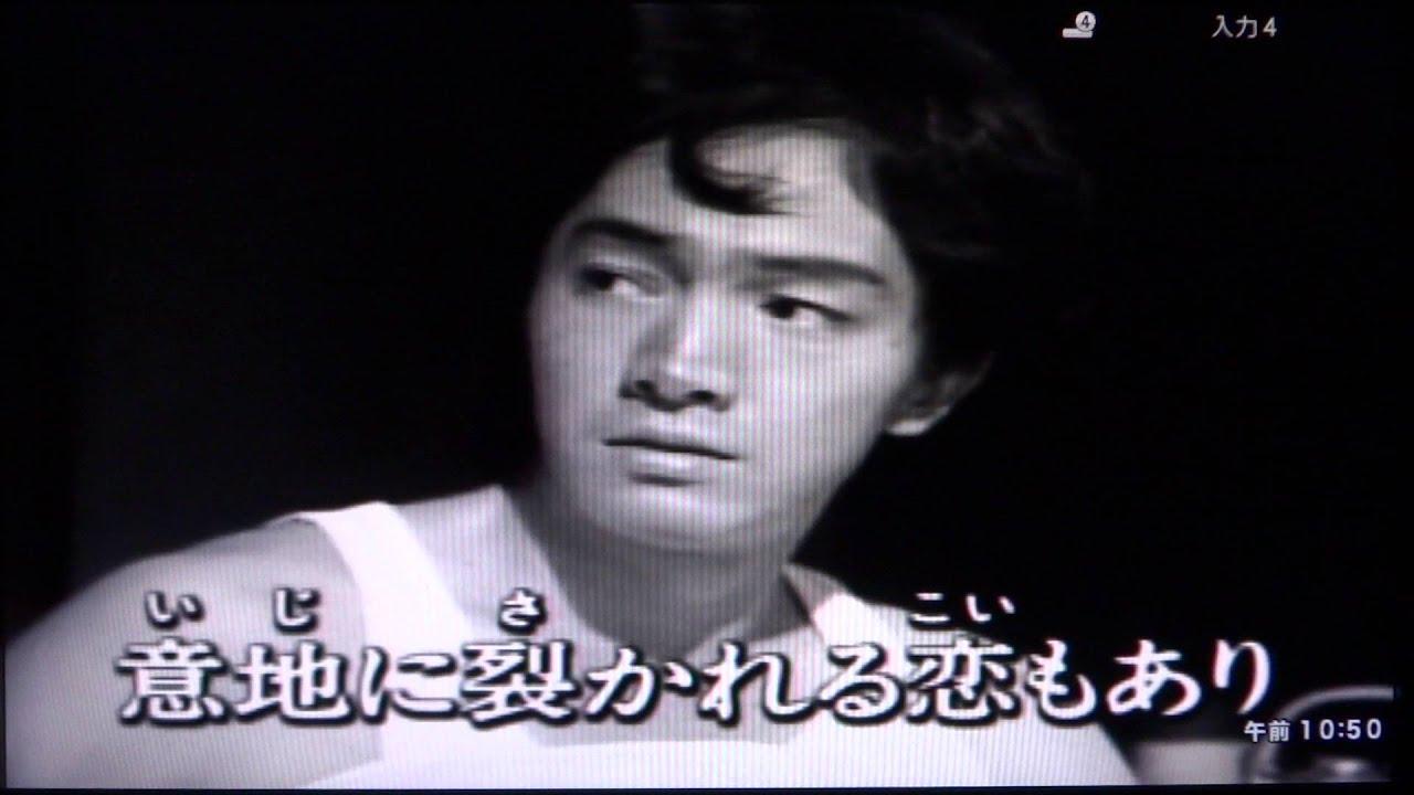 鶴田浩二の画像 p1_34