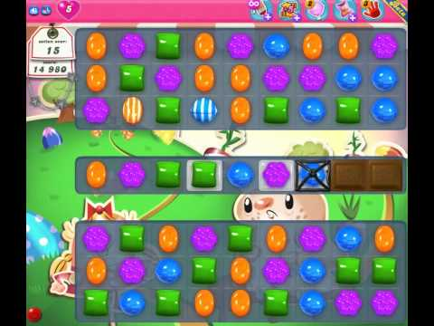 Candy Crush Wont Connect Ti Facebook For Iphone | Home Of APK
