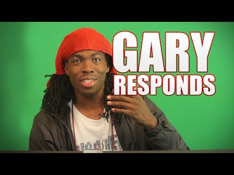 Gary Responds To Your SKATELINE Comments Ep. 190 - Cole Wilson, Nakel Smith, Ramen & More