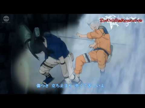 【mad】 Naruto Shippuuden Opening 12 video