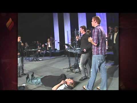 Healing testimonies at Bay of the Holy Spirit Revival