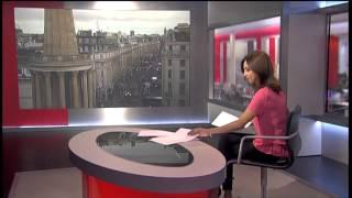 RIZ LATEEF:-: (07 June 2012 ) BBC London News -