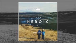 Arc North - Heroic