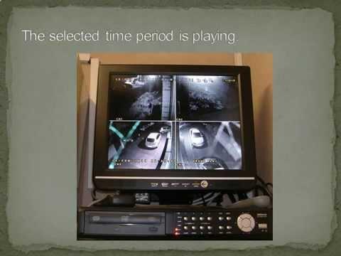Gratuitamente video da karaoke legalmente e film