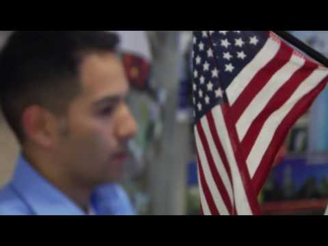 USAA - Customer Service - a great career