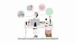 Download Lagu Hilda - Your Personal Wedding Assistant Gratis STAFABAND