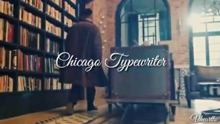 CHICAGO TYPEWRITER - YOO AH IN ♡ LIM SOO JUNG // HAN SE JOO ♡ JEON SEOL (Sweet Moments)