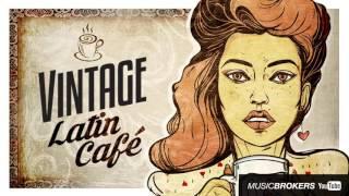 Download Lagu Vintage Latin Café - Full Album - New! Gratis STAFABAND