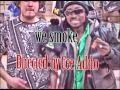 Remedy p - WE SMOKE (GHANA TAG)