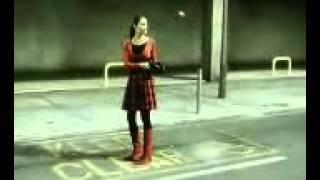 Mayamohini - Mayamohini 2012 movie clips