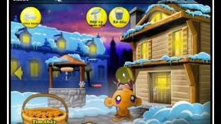 Game | Game Chu khi buon 10 | Game Chu khi buon 10