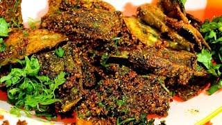 Achari Karela Recipe | अचारी करेला रेसिपी | Easy Cook with Food Junction