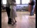 Facundo Posadas: Milonga workshop 5