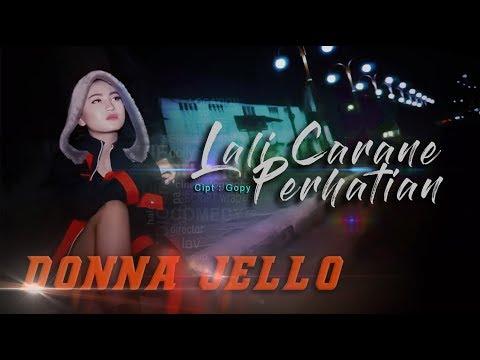 Download  Donna Jello - Lali Carane Perhatian    Gratis, download lagu terbaru