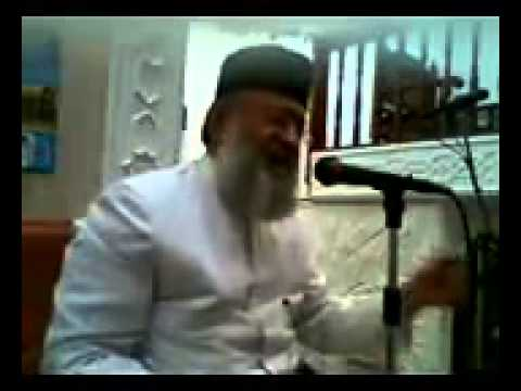 Moulana Salman Nadwi On Saudi Government Egypt Syria. Amazing video