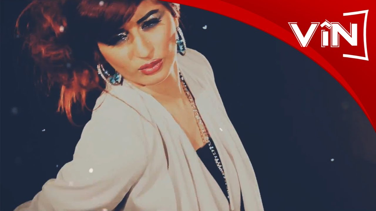 Kurdish music clip download