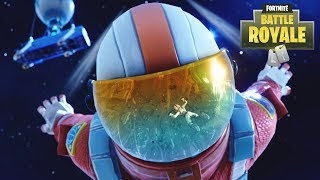 NEW BATTLE PASS (Season 3) COMING VERY SOON! (Fortnite Battle Royale)