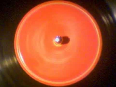 Eddy Arnold - That