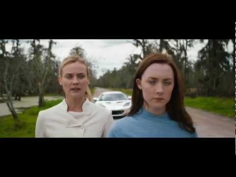 The Host (Official Trailer) In theaters March 29