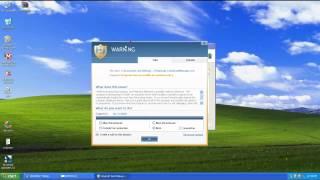 Emsisoft antimalware review