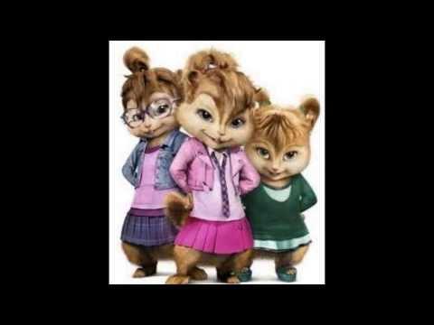 Alvin i Wiewiórki - My Słowianie