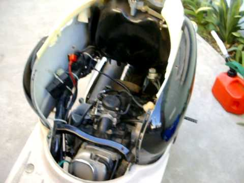 Dog Houses For Large Dogs Big Medium Small Heated Heater Insulated Pets Outdoor 122146124024 further Watch further Honda 50cc Scooter Wiring Diagram together with Basics Of Carburetor together with Cafe Racer Wiring. on 50cc scooter carburetor hose diagram
