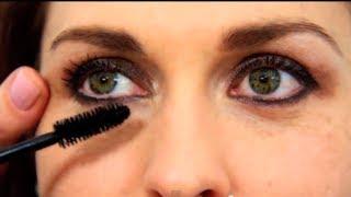 Kate Middleton Evening Makeup