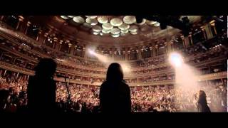 someone like you, Rolling in the deep - Adele   Live at the Royal Albert Hall