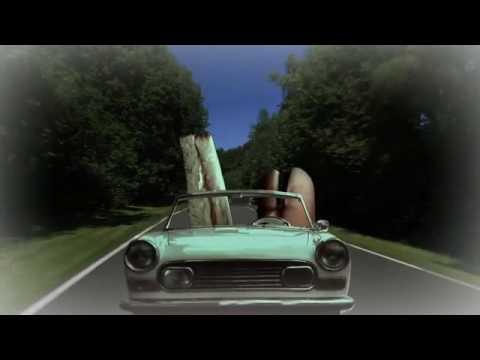 Anuncio Spot Mixta: Mixto y Mixta Returns