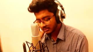 Nei Tumi - Piran Khan ft. Dhrubo & Tisha | Directed by Zaheed Alam