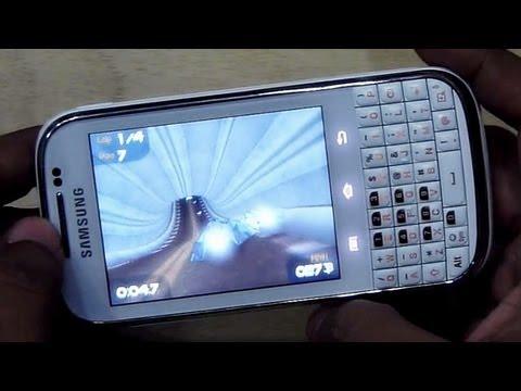 Top 10 Samsung Galaxy Phones