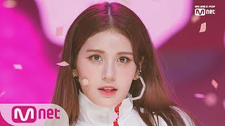 [SOMI - BIRTHDAY] Debut Stage | M COUNTDOWN 190613 EP.624