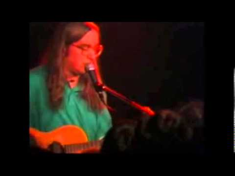 J Mascis - Camden Underworld London UK 04th September 2000 (Full Gig) - dinosaur jr