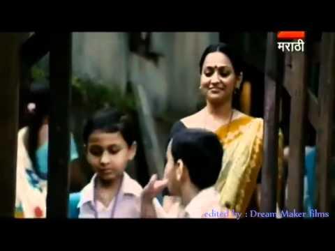 Hariharan's Song In Hello Jai Hind Marathi Movie video