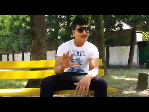 J Jassi | Dil Wali Gal | Brand New Song 2014 video