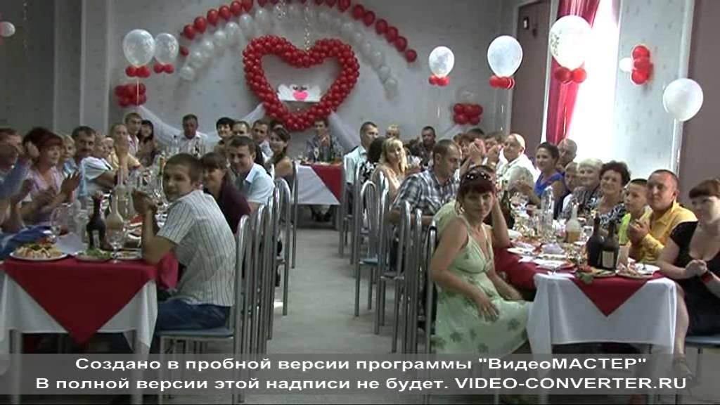 Поздравления брату на свадьбу от брата реп